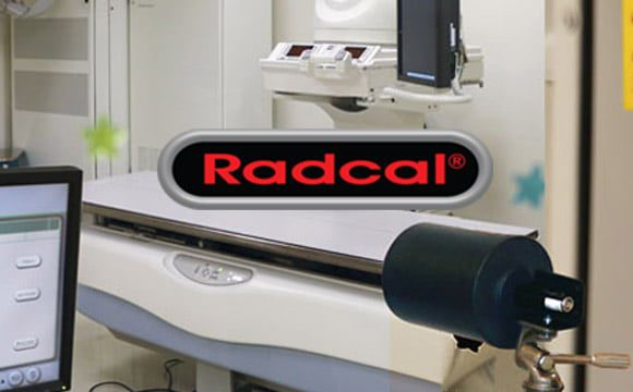 radcal Partner in Radiation Measurement