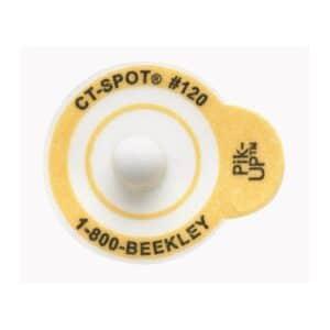 ct-spot