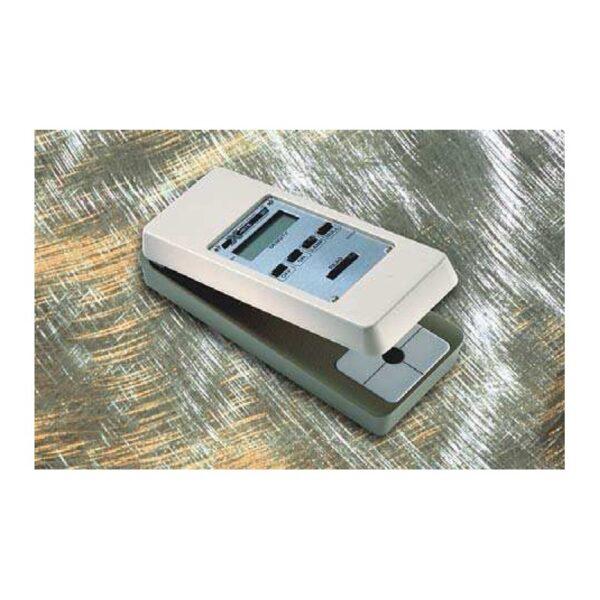 densitometre-portable-331c