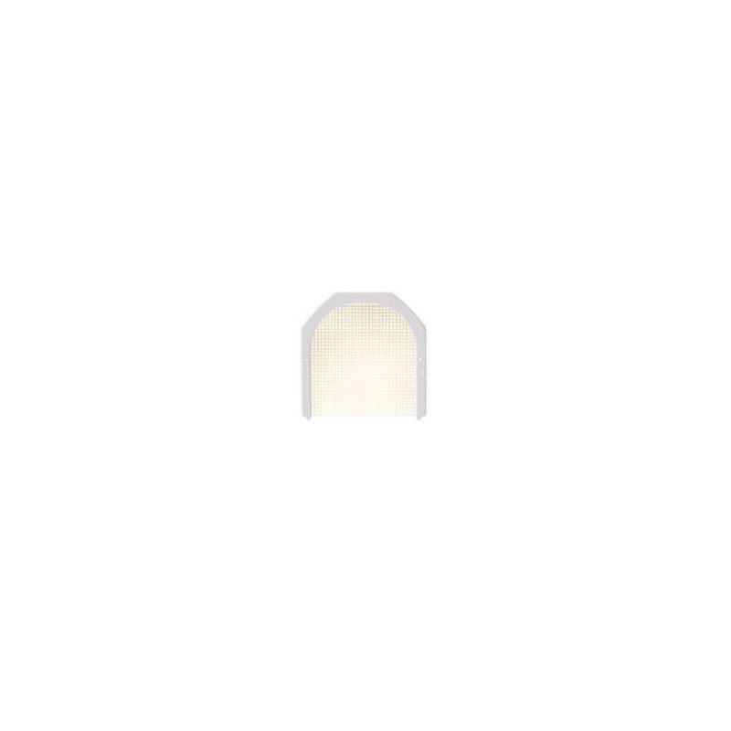 nouvelle collection nouveau style produit chaud Masques de contention type-U de marque CDR SYSTEMS ...