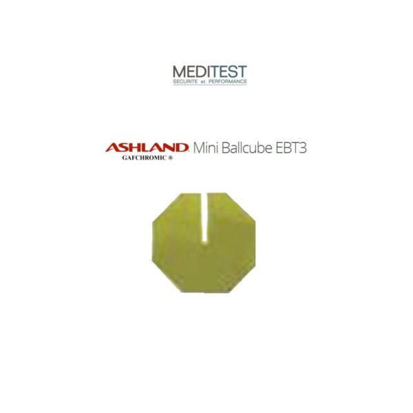 mini-ballcube-ebt3