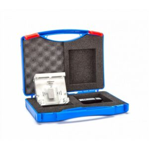 DIGITAL DENTAL QUALITY CONTROL KIT DIGIDENT2