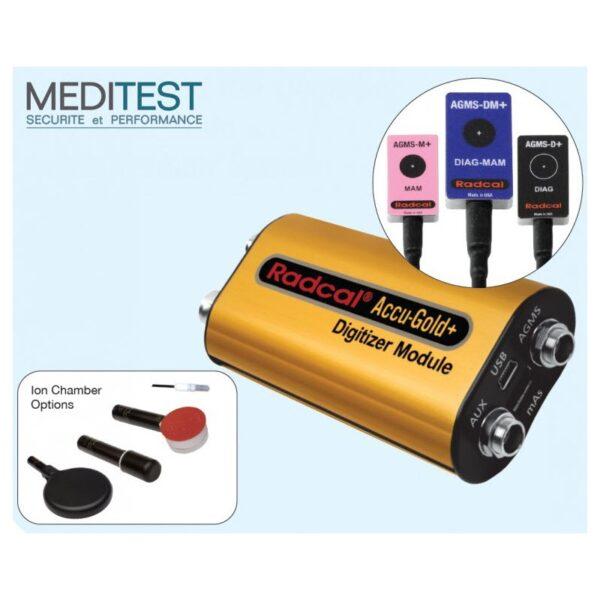valise-de-controle-qualite-interne-et-externe-radiologie-generale